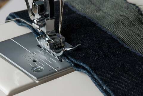 The SEAMS Spring Networking Conference in Asheville, NC, will prepare textile, fashion and wide-ranging sewn products brands, manufacturers, and retailers for the challenges and opportunities expected in the coming years.